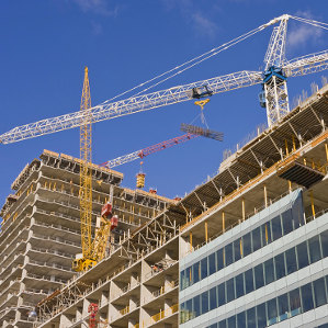 Builders News