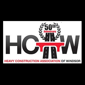 HCA Website Link