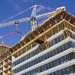 Award of Construction Excellence
