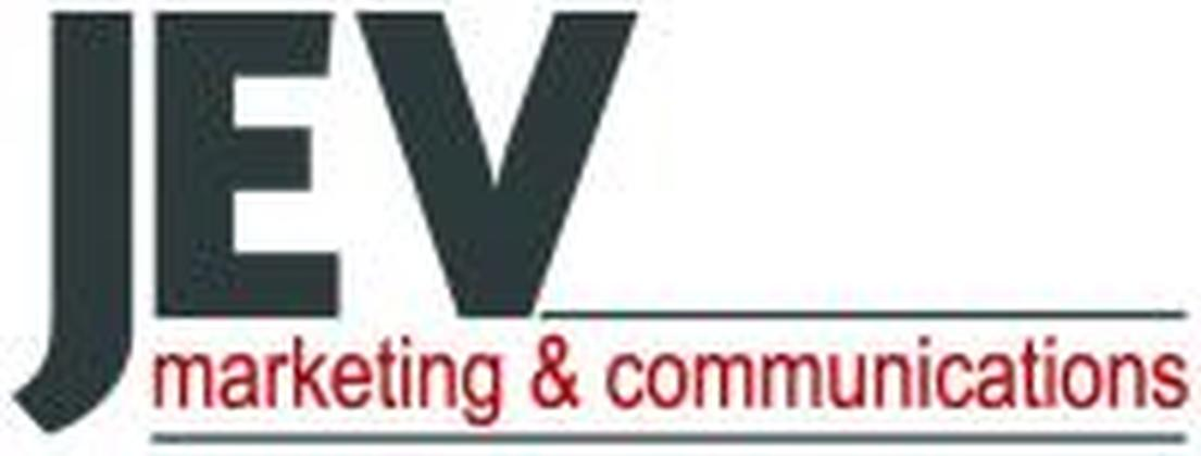 JEV Marketing & Communications