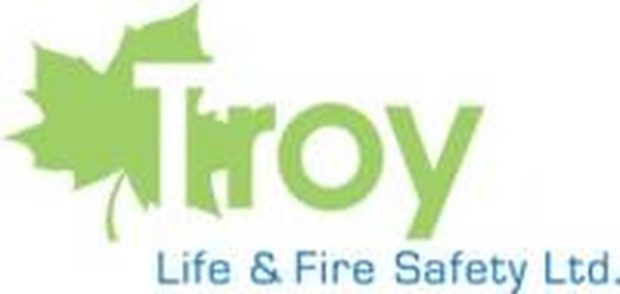 Troy Fire & Life Safety Ltd.