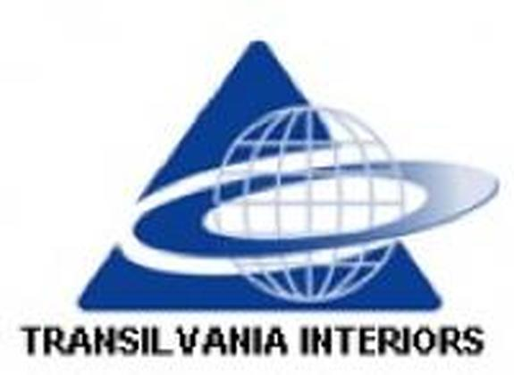 Transilvania Interiors Contracting Inc.