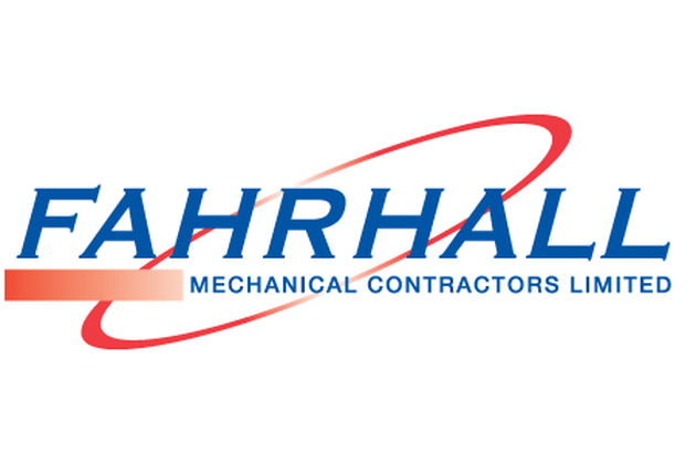 Fahrhall Mechanical Contractors Limited