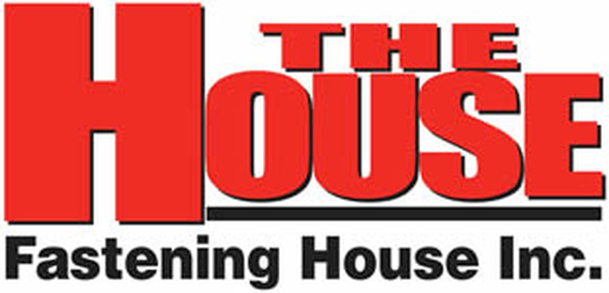 Fastening House Inc.