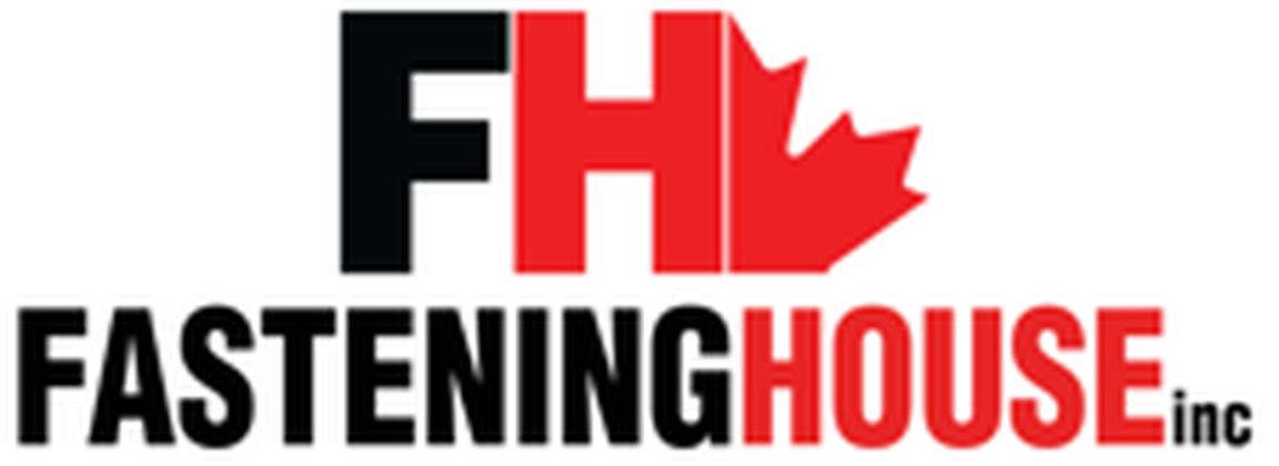 Fastening House Inc.