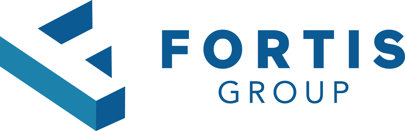 Fortis Construction Group Inc.