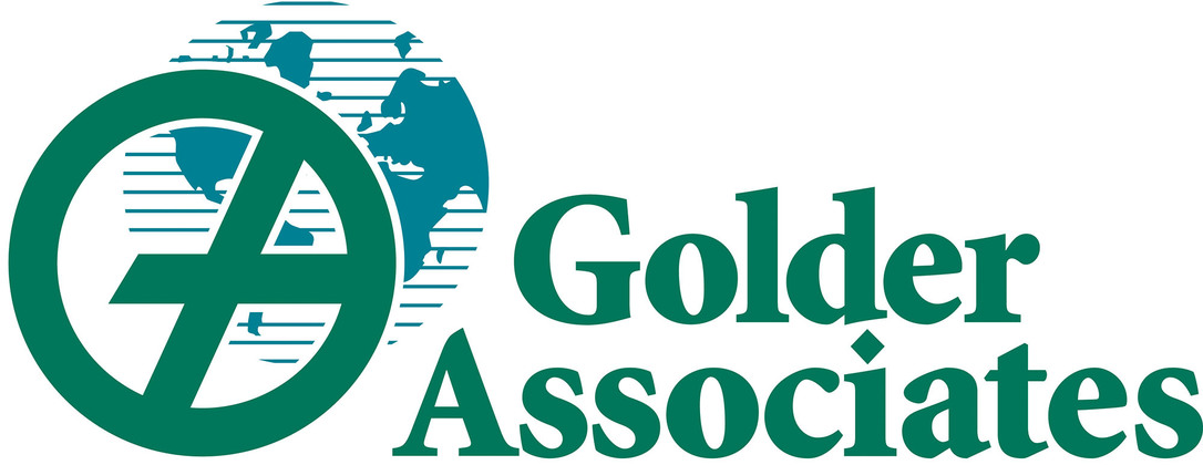Golder Associates Ltd.