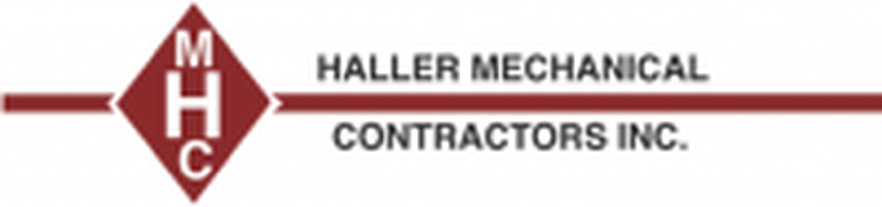 Haller Mechanical Contractors Inc./Spada Sheet Metal Inc.