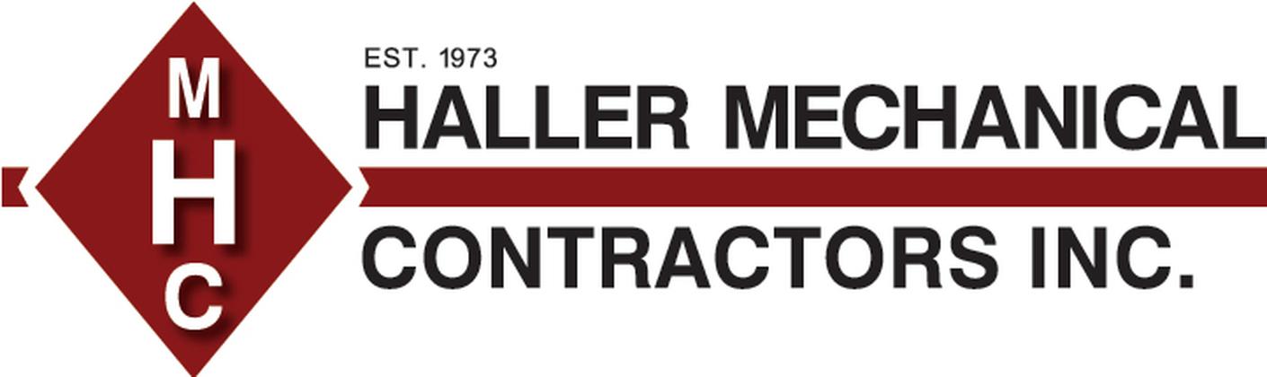 Haller Mechanical Contractors Inc./Spada Sheet Metal Inc.