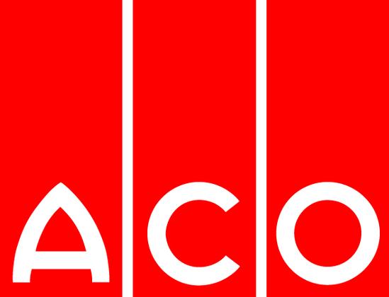 Aco Systems Ltd.