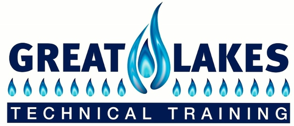 Great Lakes Technical Training