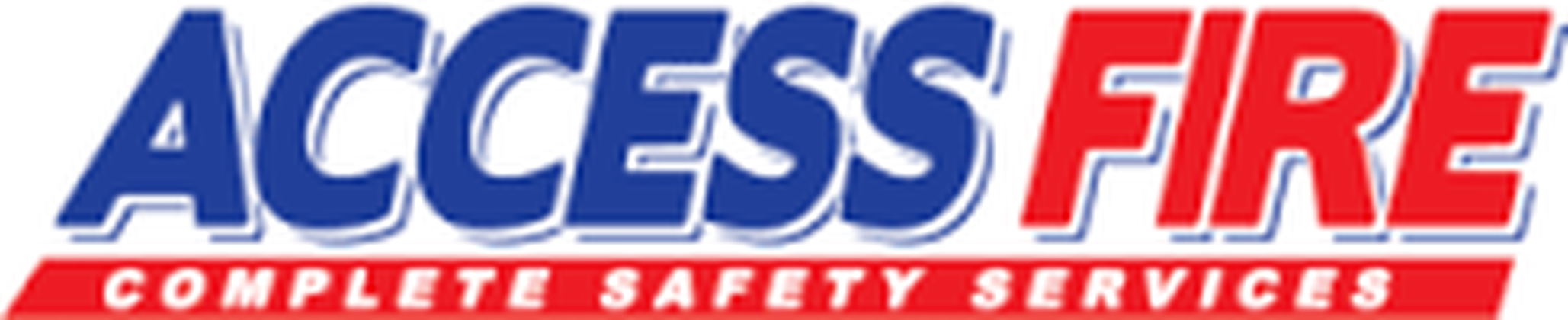 Access Fire & Safety