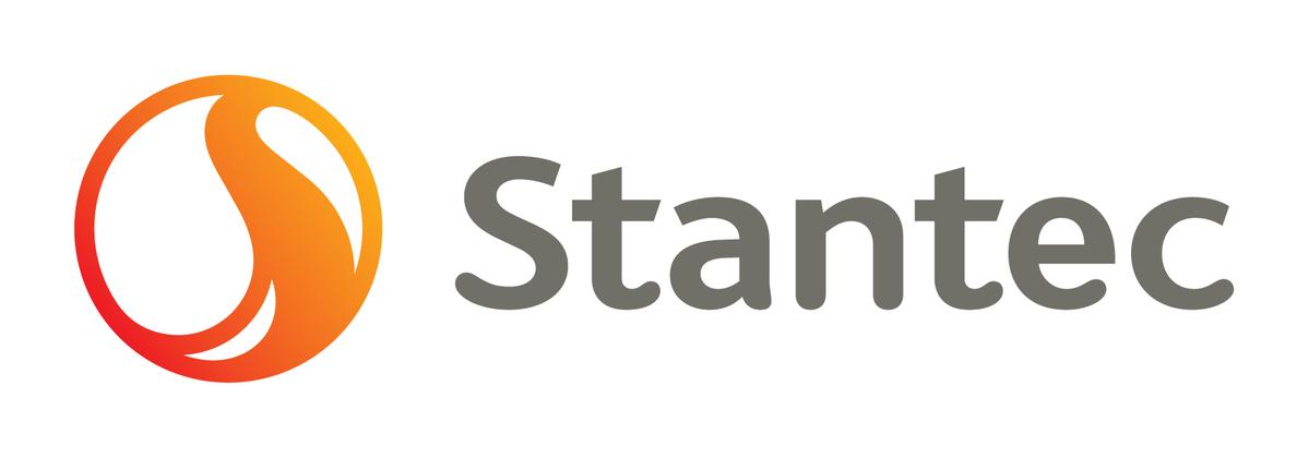 Stantec Consulting Ltd.