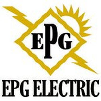 EPG Electrical Contractors