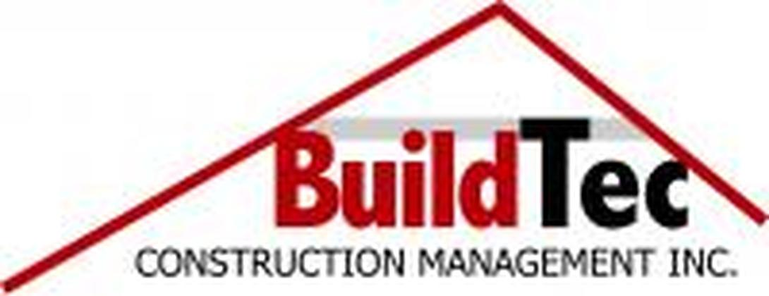 BuildTec Construction Management Inc.