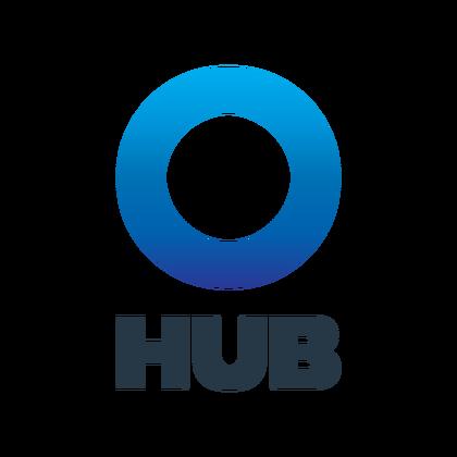 HUB International Ontario Limited