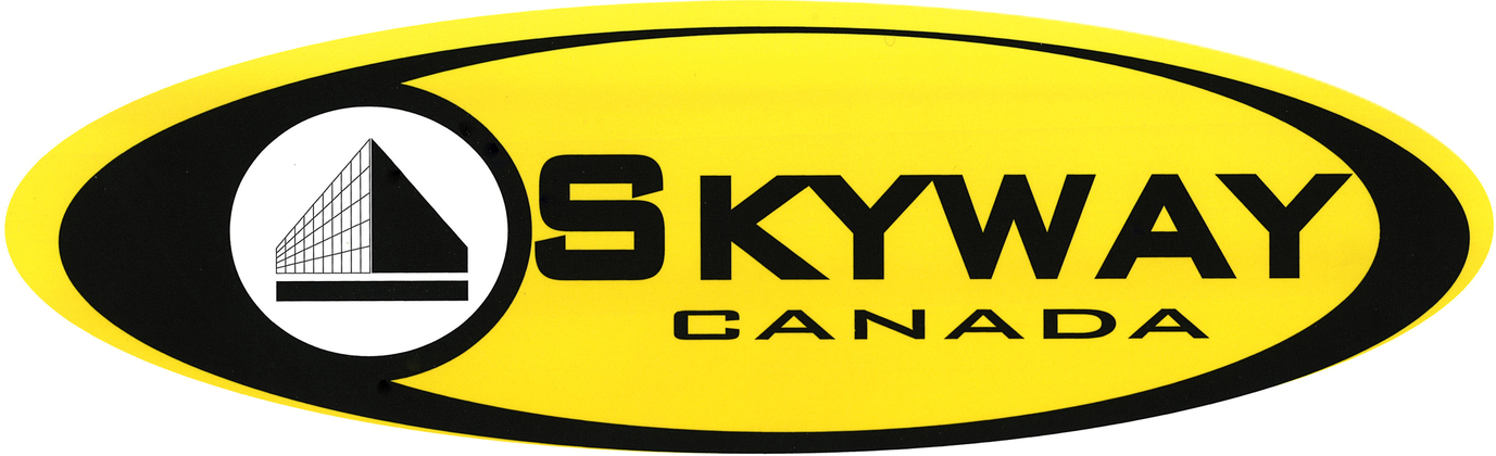 Skyway Canada Ltd.