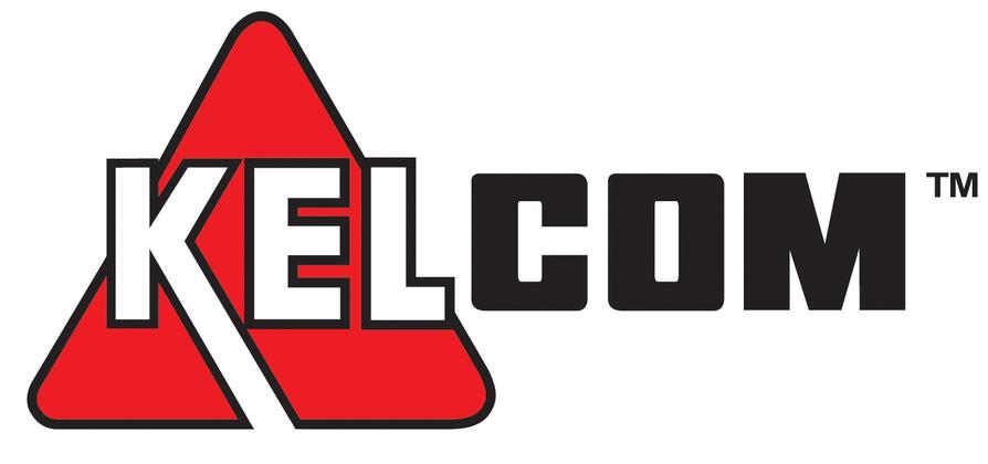 KELCOM Radio Solutions