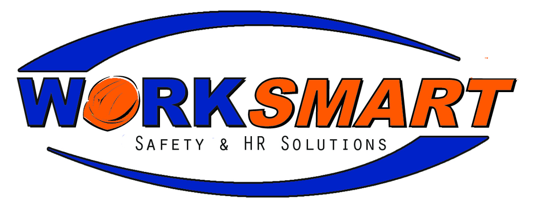 WorkSmart Safety & HR Solutions