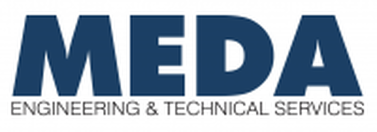 MEDA Engineering & Technical Services