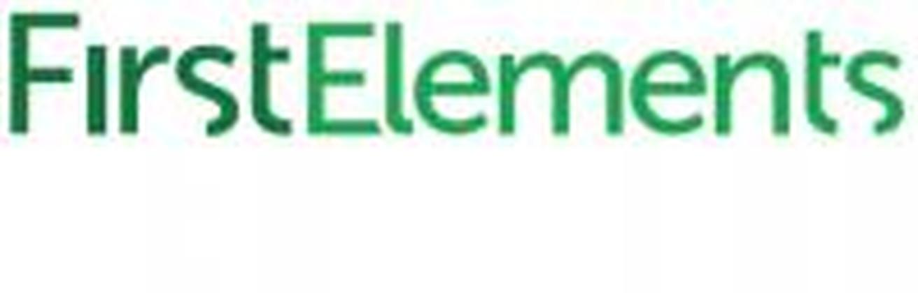 First Elements Inc.