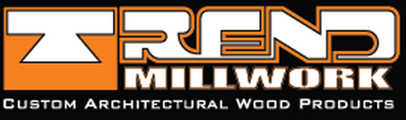 Trend Millwork Corp.