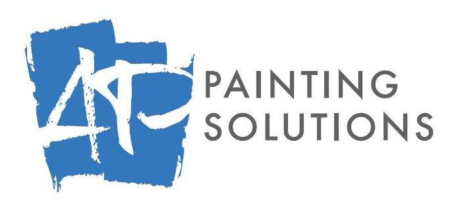 AP Painting Solutions LTD