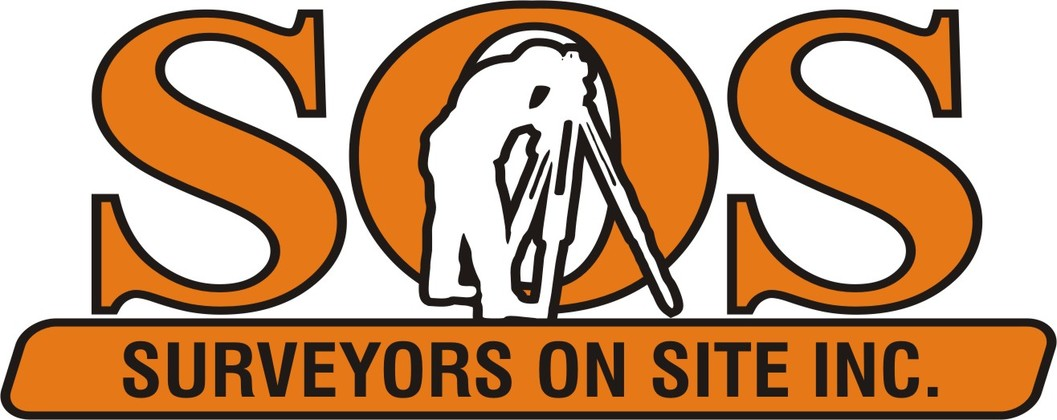 Surveyors on Site