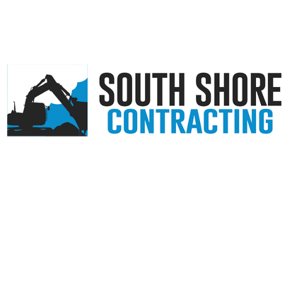South Shore Contracting of Essex County Inc.