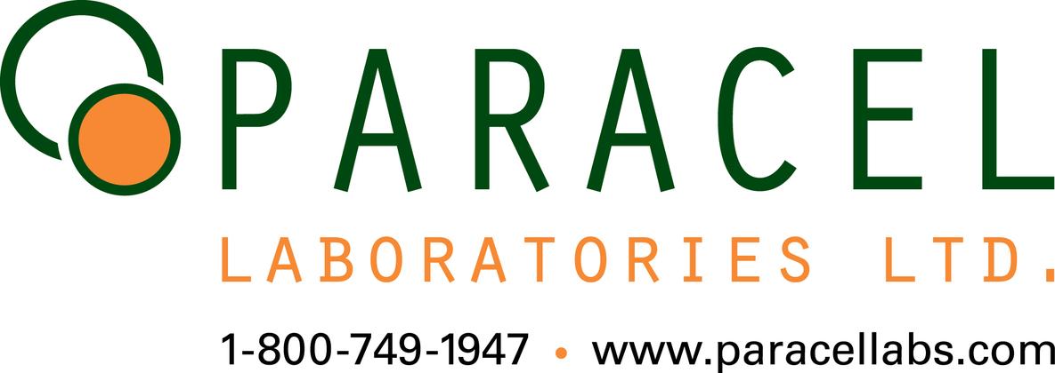 Paracel Laboratories Ltd.