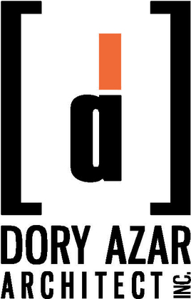 Dory Azar Architect Inc.