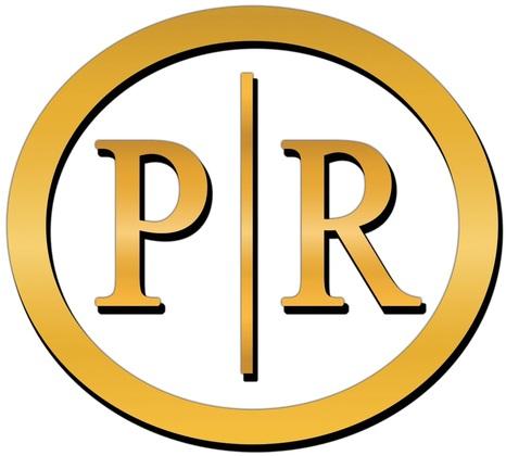 Preferred Restorations Windsor Ltd.