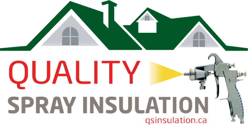 Quality Spray Insulation