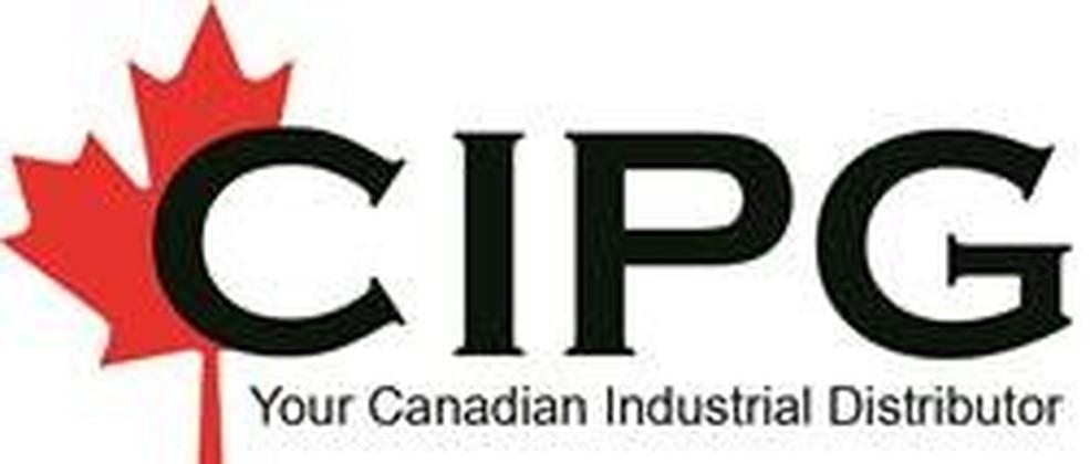CIPG CORPORATION INC.