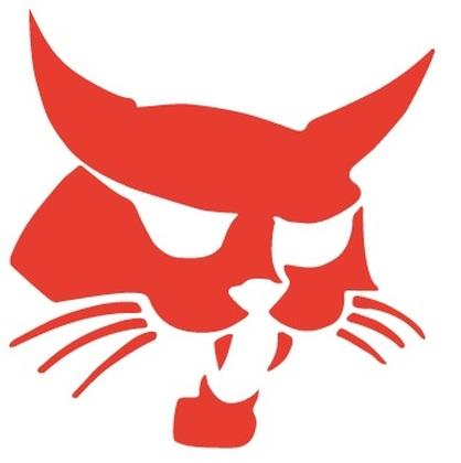 Bobcat of Windsor