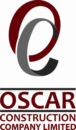 Oscar Construction Company Limited