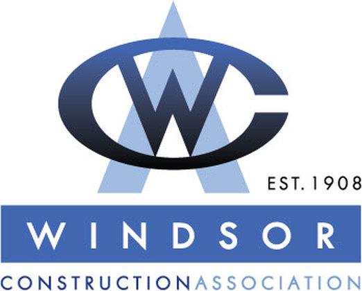 Windsor Construction Association