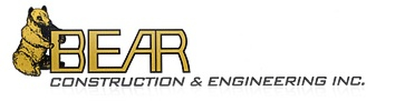 Bear Construction & Engineering Inc.