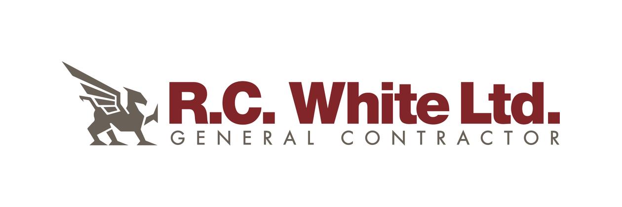 R.C. White Ltd.