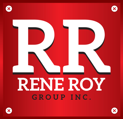 Rene Roy Group Inc.