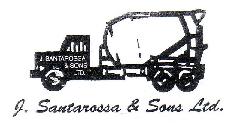 J. Santarossa & Sons Ltd.