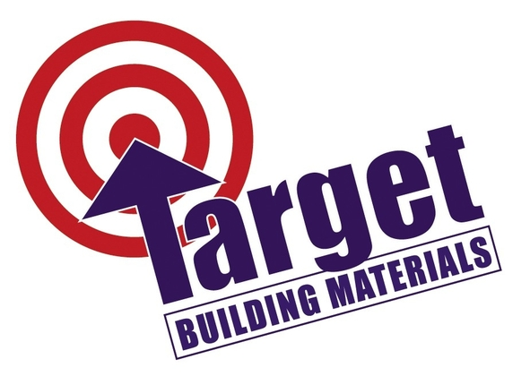 Target Building Materials Ltd.
