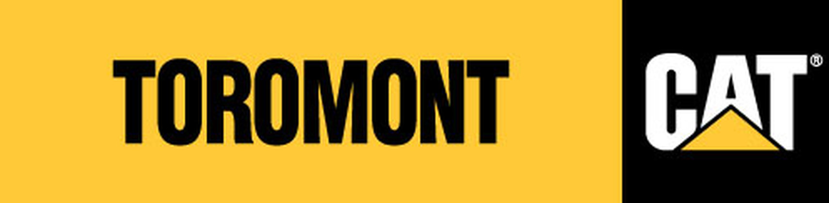 Toromont Cat