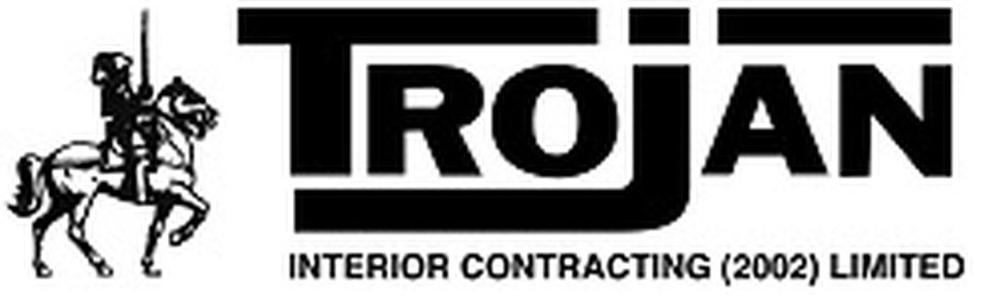 Trojan Interior Contracting (2002) Limited
