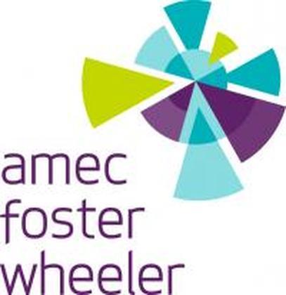 Amec Foster Wheeler, Environment & Infrastructure
