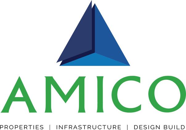 Amico Design Build Inc.