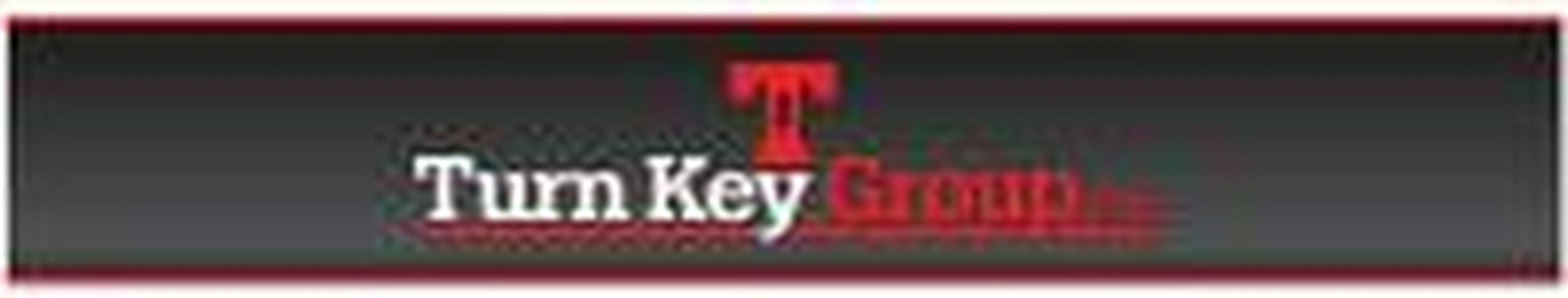 Turn Key Group