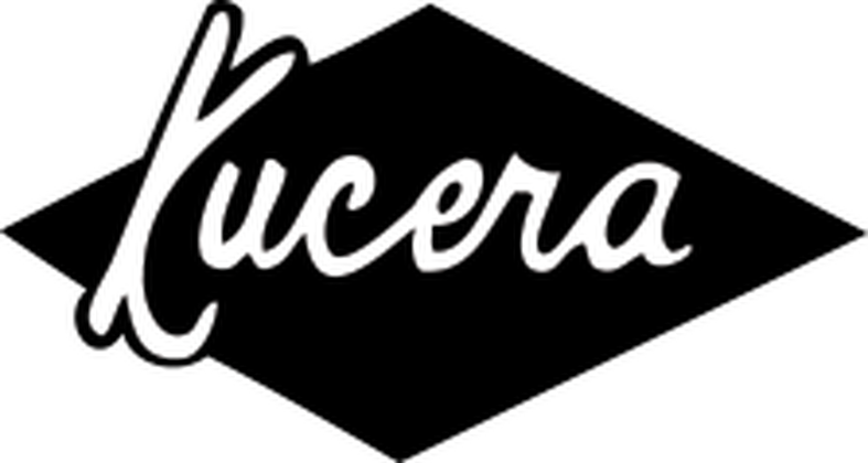 Kucera Construction Equipment-CASE
