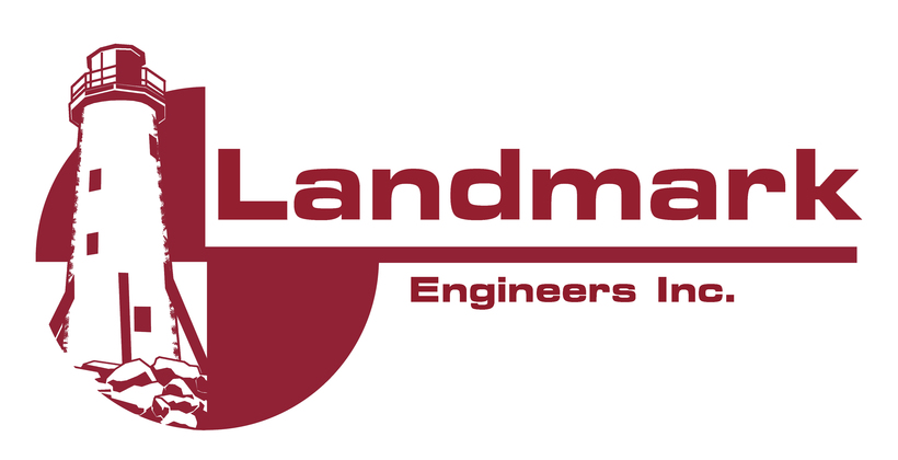 Landmark Engineers Inc.