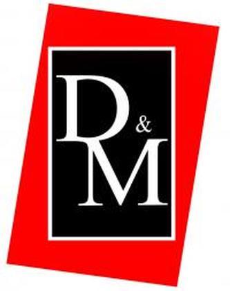 D&M Glass & Mirror Ltd.